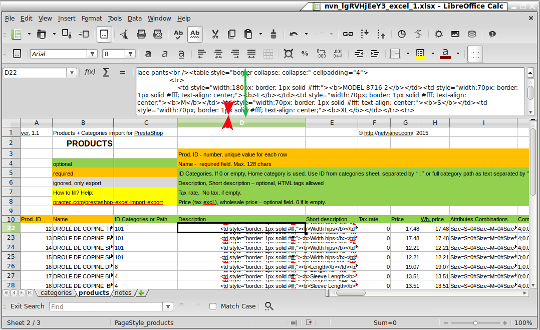 nvn_lgRVHjEeY3_excel_1.xlsx - LibreOffice Calc_228